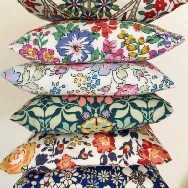 Liberty Eye Pillow